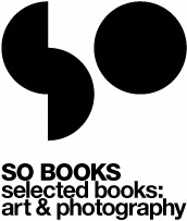 SO BOOKS