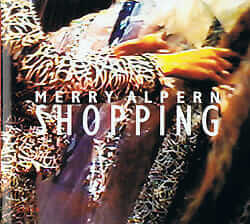 Shopping | Merry Alpern