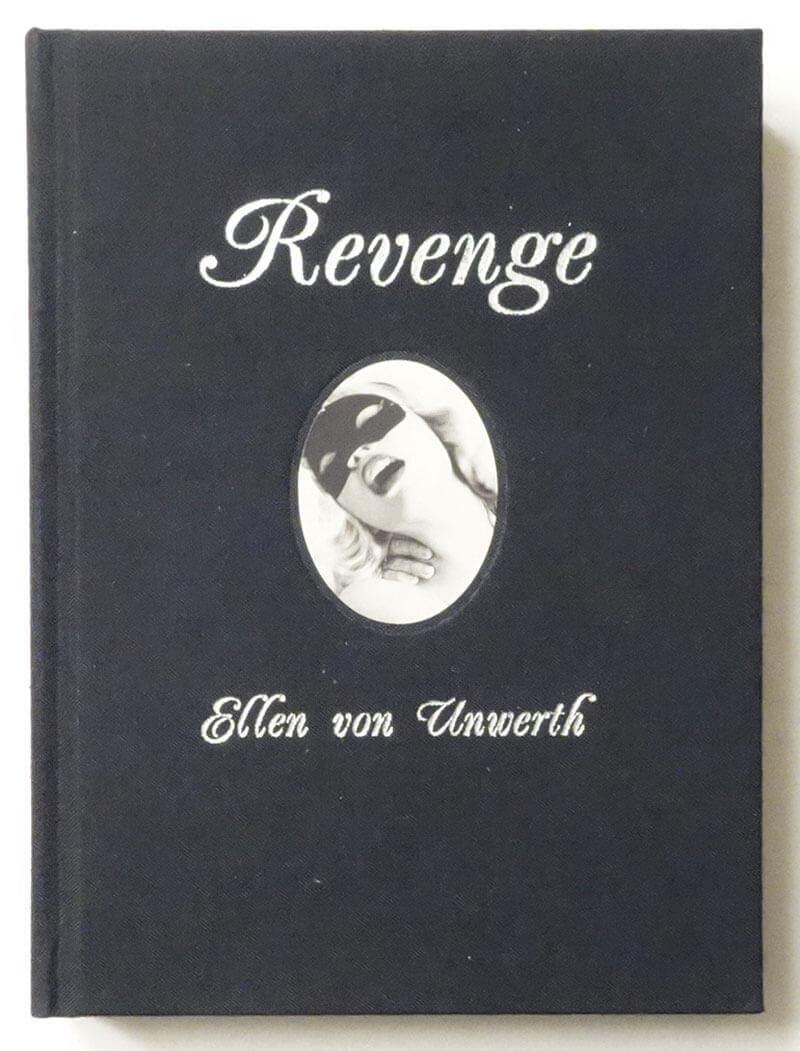Revenge | Ellen Von Unwerth