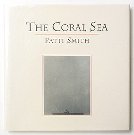 The Coral Sea | Patti Smith
