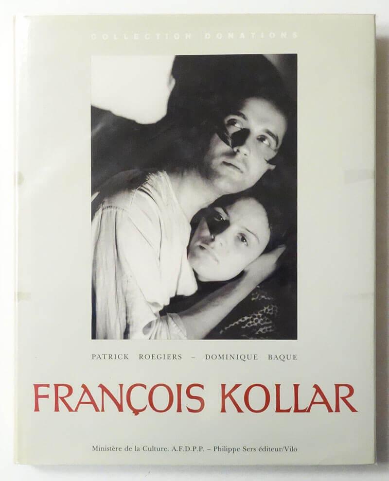 FRANCOIS KOLLAR