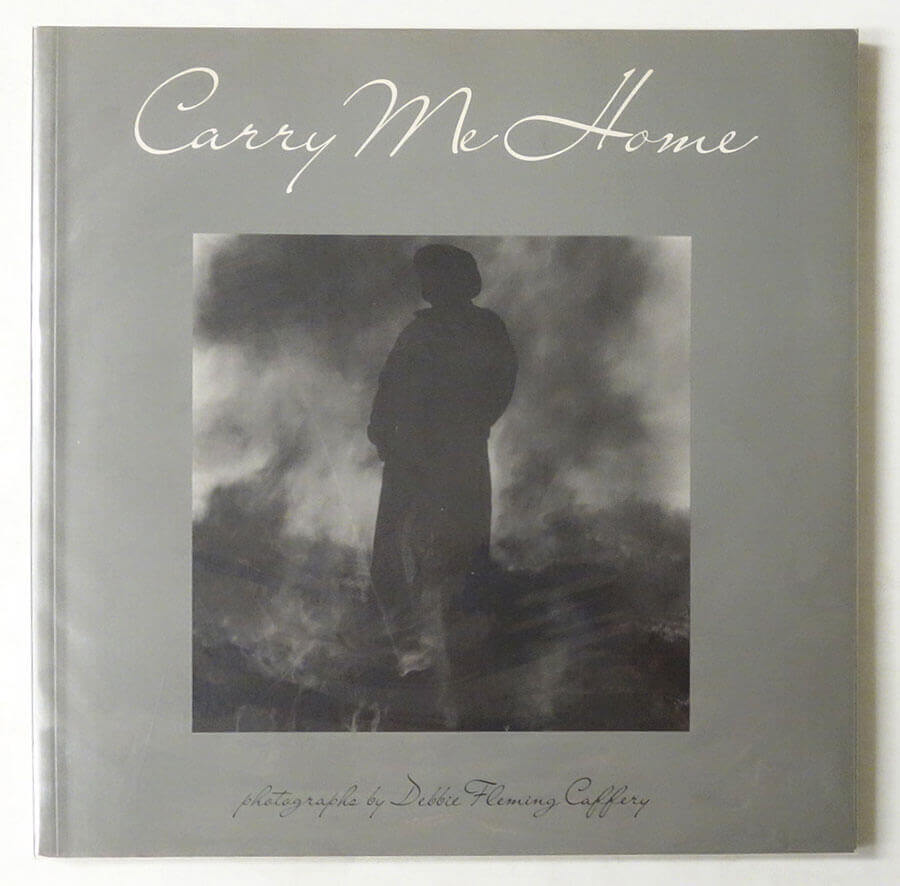 Carry Me Home | Debbie Fleming Caffery
