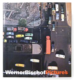 Werner Bischof Pictures