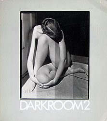 Darkroom 2 | Judy Dater etc.
