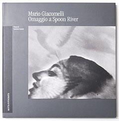 Omaggio a Spoon River | Mario Giacomelli