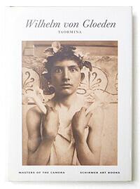 Taormina | Wilhelm Von Gloeden