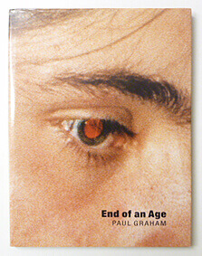 End of an Age | Paul Graham