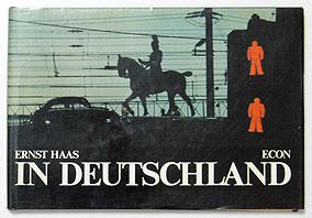 In Deutschland | Ernst Haas
