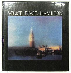 Venice | David Hamilton