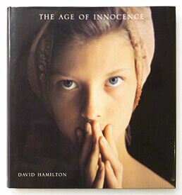 The Age of Innocence | David Hamilton