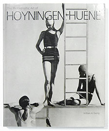 The Photographic Arts of Hoyningen-Huene | George Hoyningen-Huene