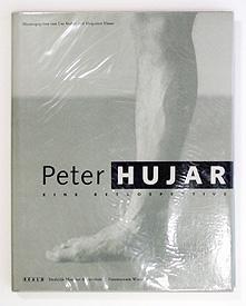Peter Hujar Eine Retrospektive