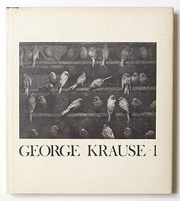George Krause 1
