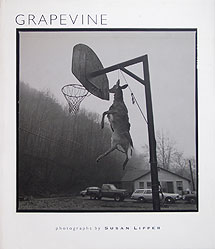 Grapevine Photographs | Susan Lipper