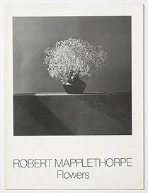 Flowers | Robert Mapplethorpe