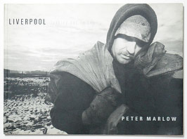Liverpool: Looking out to sea | Peter Marlow