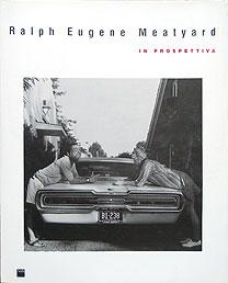 In Prospettiva | Ralph Eugene Meatyard
