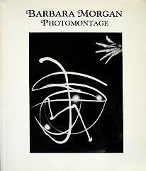 Photomontage | Barbara Morgan