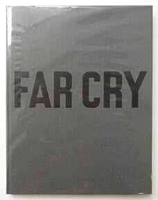 Far Cry | Paulo Nozolino