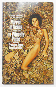 Mirror of Venus | Wingate Paine