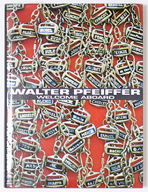 Welcome Aboard: Photographs 1980-2000 | Walter Pfeiffer