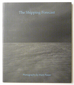 The Shipping Forecast | Mark Power