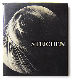 A Life in Photography | Edward Steichen