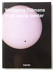 truth study center | Wolfgang Tillmans