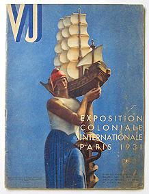 VU No.168