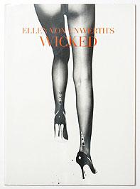 Ellen Von Unwerth's Wicked
