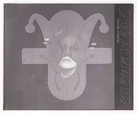 Cremaster 5 | Matthew Barney