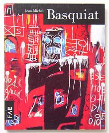 Jean-Michel Basquiat Exposition du 10 Juillet au 7 Novembre 1993