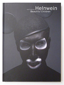 Beautiful Children | Gottfried Helnwein