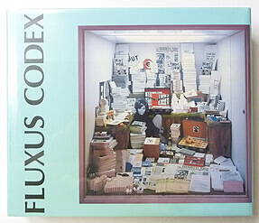 Fluxus Codex