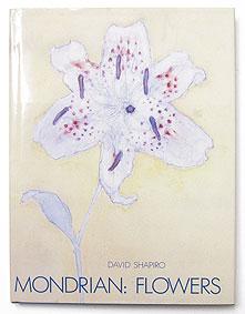 Mondrian Flowers | Piet Mondrian