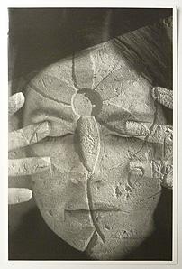Yohji Yamamoto Catalog | Nick Knight