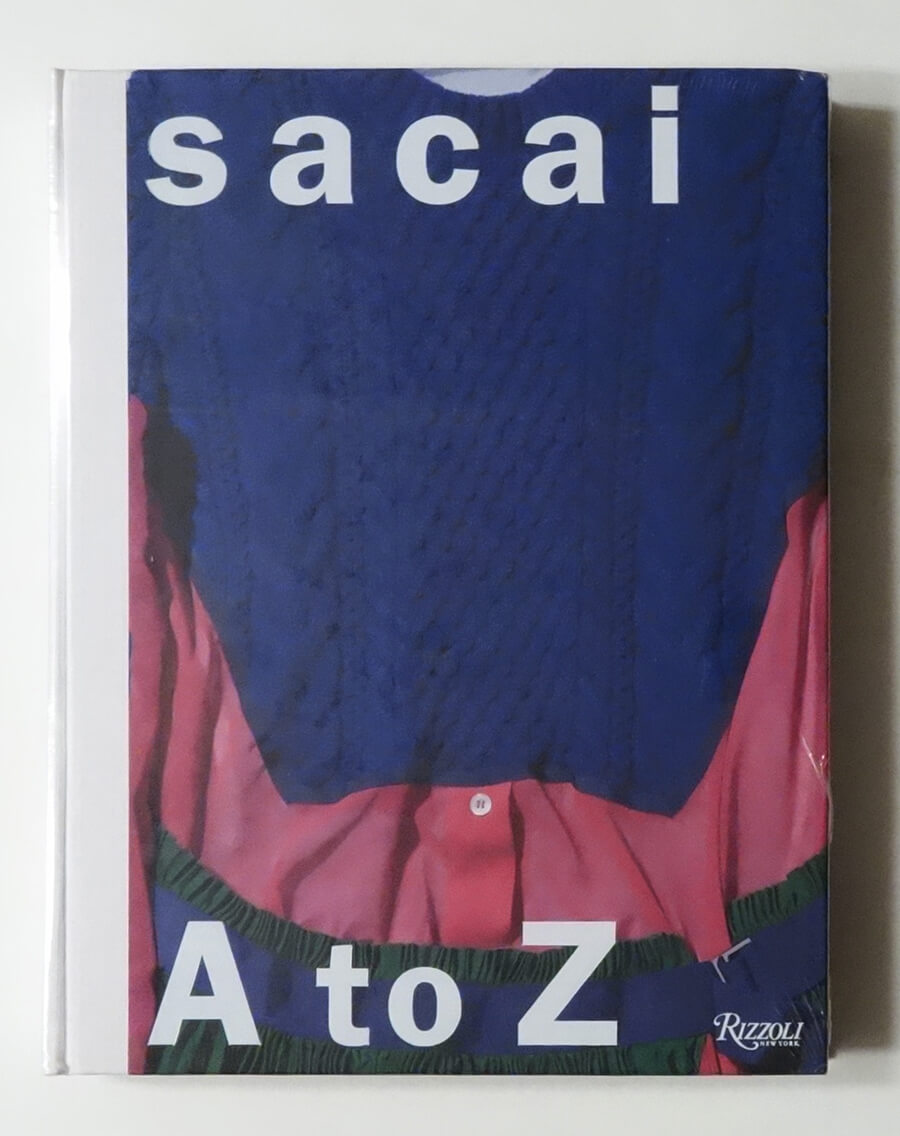 a2249