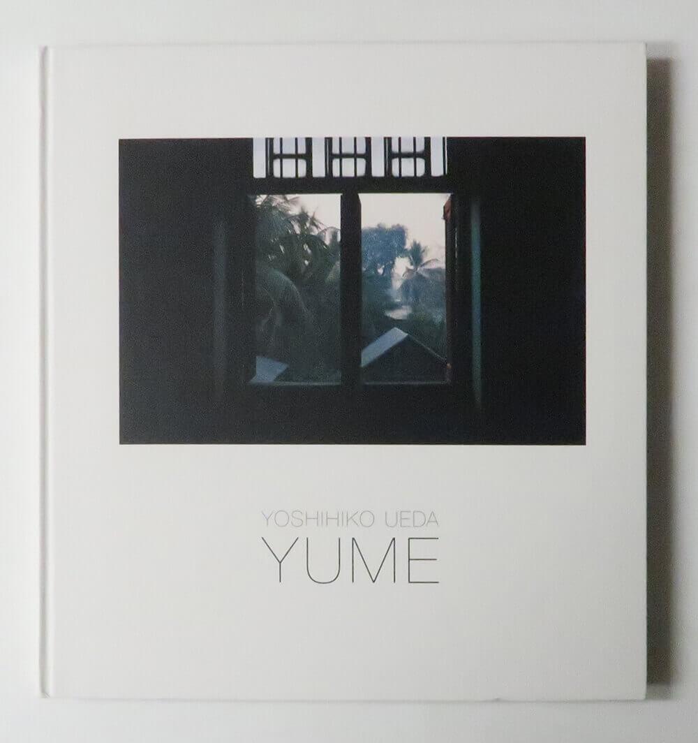 YUME 上田義彦