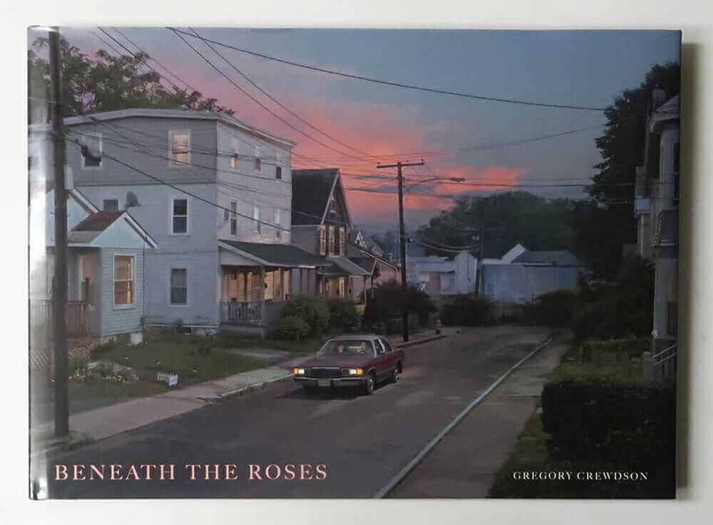 Beneath The Roses | Gregory Crewdson