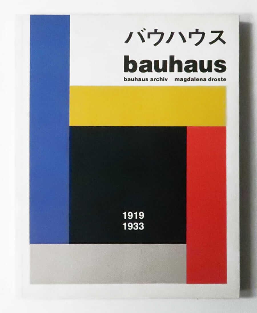 b4651