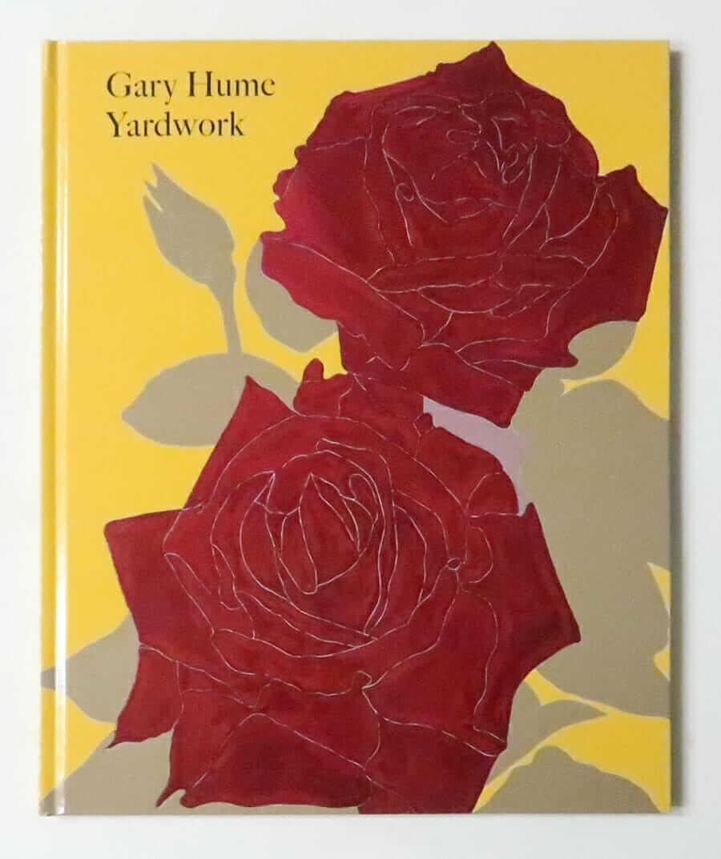Yardwork | Gary Hume