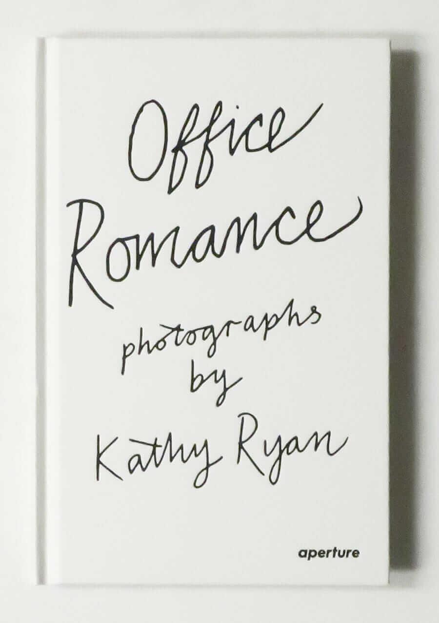 Office Romance | Kathy Ryan