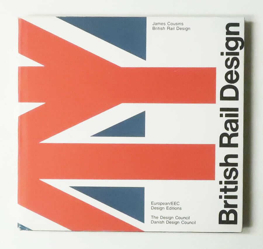 British Rail Design