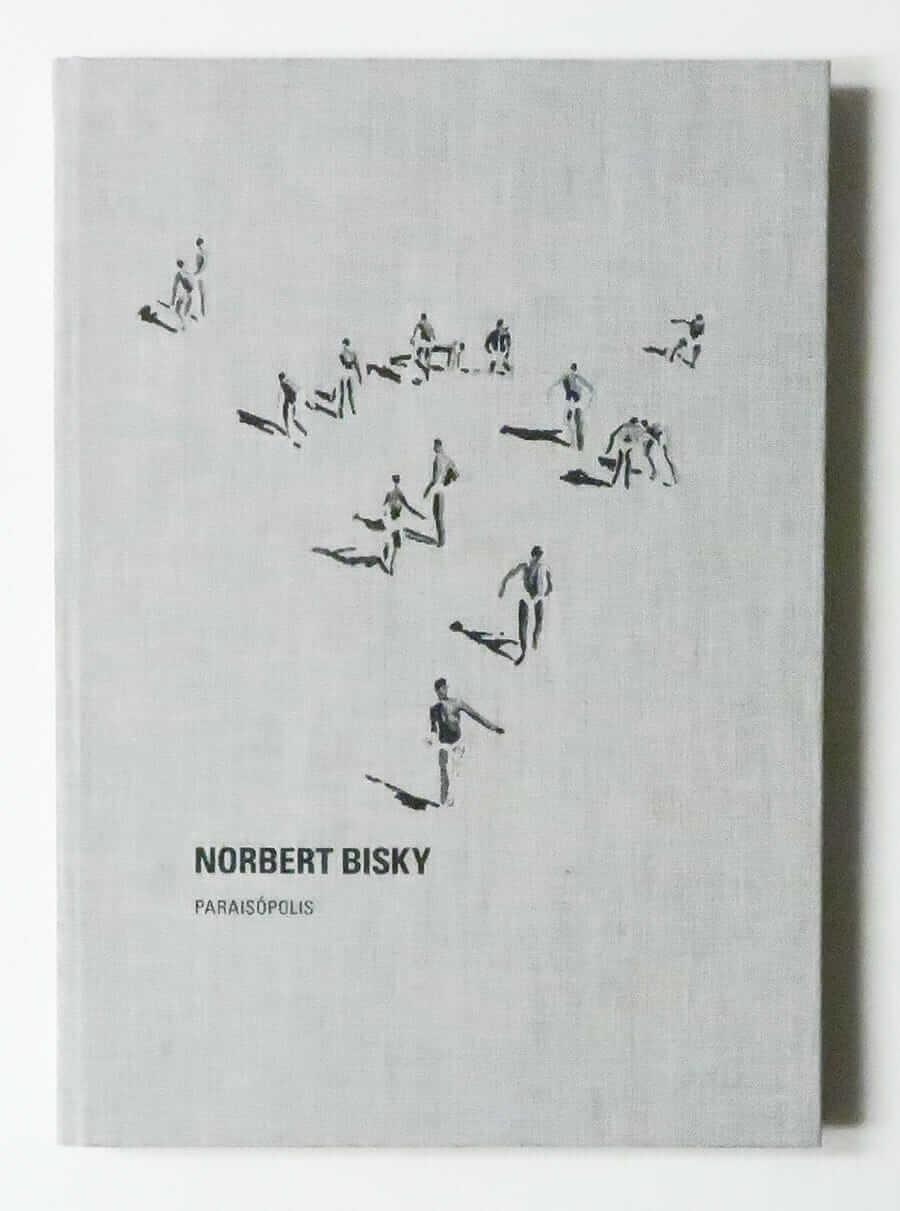Paraisópolis | Norbert Bisky