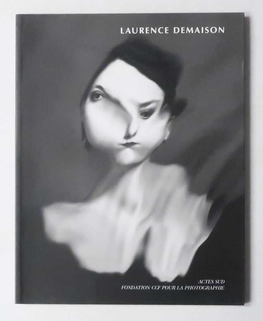 Laurence Demaison (CCF)