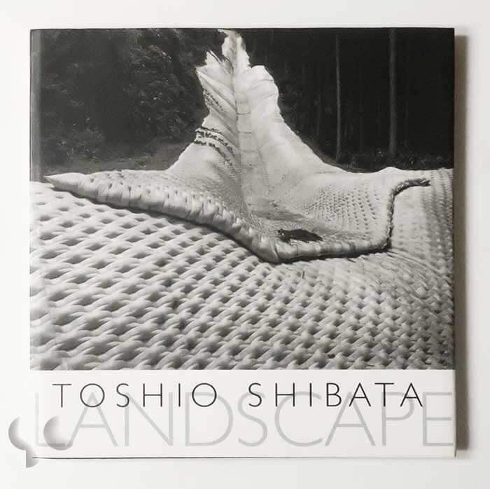 Landscape | Toshio Shibata