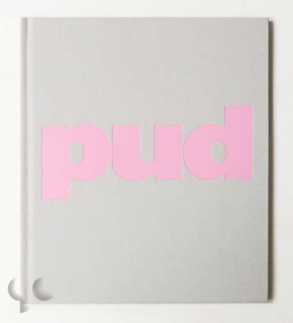 Pud II | Jason Nocito