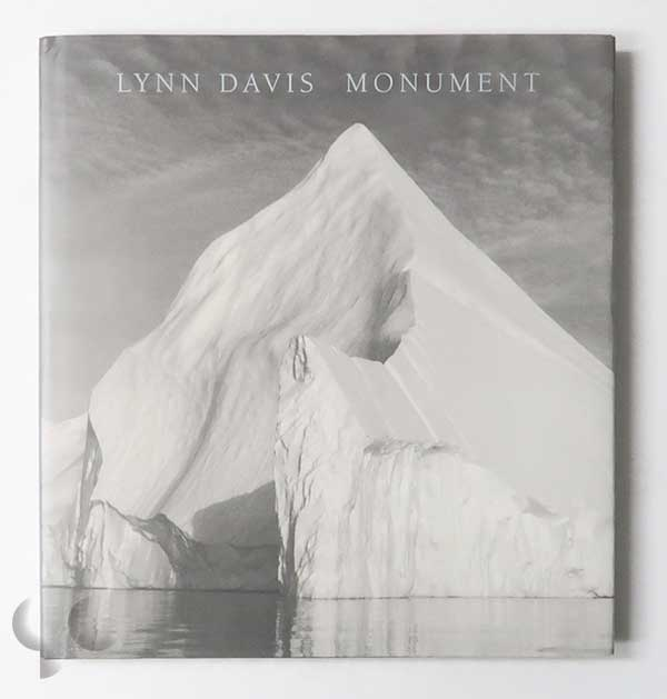 Monument | Lynn Davis