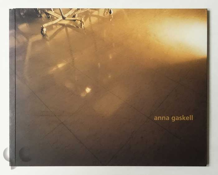 Resemblance | Anna Gaskell