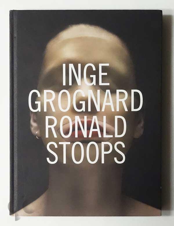 Inge Grognard | Ronald Stoops